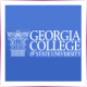 Georgia College and State University - Art School Ranking